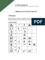 Belajar Huruf Hiragana Katakana Bahasa Jepang.pdf