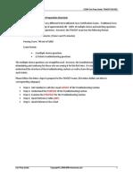 TSHOOT Prep Guide v1.00