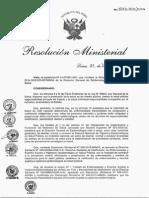 R.M. N° 1024-2014-MINSA [TodoDocumentos.info]