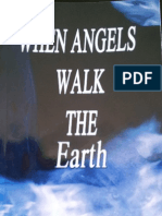 When Angels Walk the Earth Promo PDF