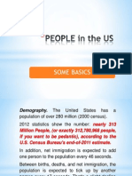 PEOPLE in the US.pdf