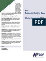 Norfolk-Power-Inc.-Residential-Rates