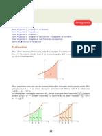 maths Integral
