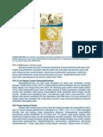 Forensic Neuropathology - Vascular Disease