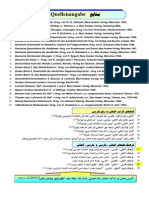 Quellenangabe + Kontakt-Adresse PDF.