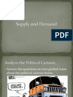 edsc 304 lecture supply and demand