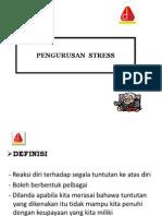 6.3 Pengurusan Stress-Nota Peserta (untuk Kuiz 2).ppt