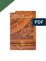 Introduccion Al Derecho Civil Mexicano