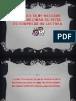 diapositivas proyecto carmenza meza.pptx
