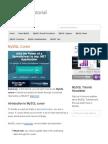 MySQL Cursor With Example