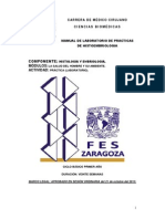 Manual Histologia.pdf