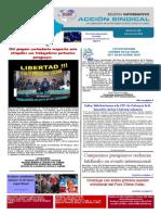 Boletín FSM América349