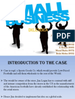 Case Study Analysis of A Small Business Dilemma.pptx