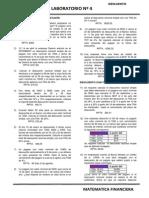 DESCUENTO-CON-TASA-CONSTANTE.pdf