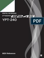 Psre243