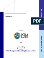 Sri Lanka Construction - Sept 15 final.pdf