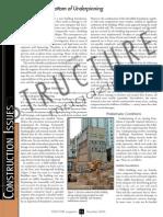 C-CI-Underpinning-p16-19Dec061.pdf