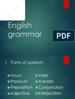 English Grammar1