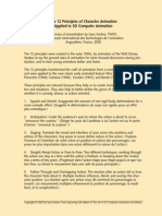 12 Principles-Kerlow.pdf