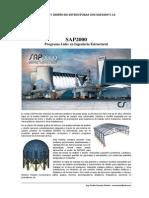 Sap2000-Bas01