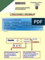 S6_FRACCIONES[1]