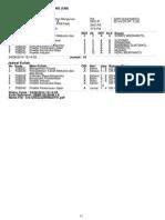 krs120522329498--20141.pdf