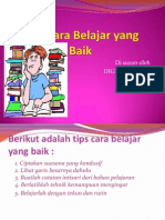 powerpointtipscarabelajaryangbaik-120112081619-phpapp01