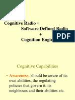 CognitiveRadio_14052008_dipti.ppt