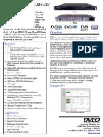 T-Ramp-IP+DVB-S-S2+ASI-SDI+HDMI+ASI+IP-Datasheet