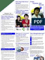 SW Leaflet 02