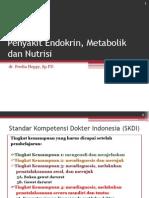 Penyakit-Endokrin-Metabolik