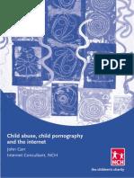 childp.pdf