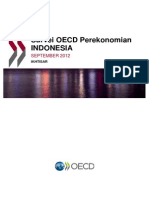 2012 Indonesia Overview Bahasa