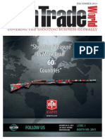 Gun Trade World - December 2014.pdf
