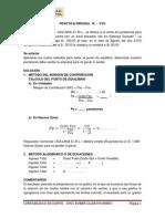 PRACTICA -16-17-CVU