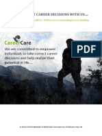 Career Care_Brochure.pdf