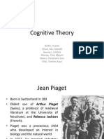 Cognitive-Theory.pptx