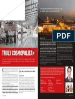 cosmo news.pdf