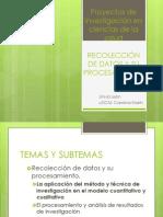 Recolección de Datos y Su Procesamiento (1)
