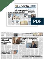 Libertà Sicilia del 10-01-15.pdf