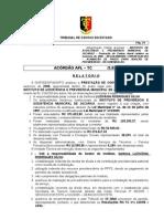 APL-TC_00012_10_Proc_02040_07Anexo_01.pdf