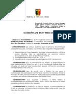 APL-TC_00013_10_Proc_02820_08Anexo_01.pdf