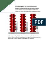 BMC Rack Phase Info