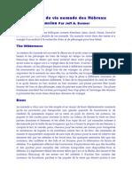 Le mode de vie nomade des Hébreux.pdf