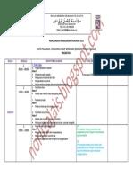 6. RPTkhb-ert ting 3 & PPPM.pdf