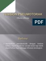 TENSION PNEUMOTORAK.pptx