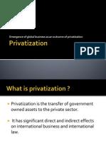 Privatization.ppt