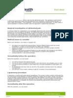 Laparotomy.pdf
