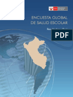 Encuesta_Global_Escolar_Peru_2010.pdf
