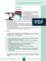 GUIA KIOSCO ESCOLAR.pdf